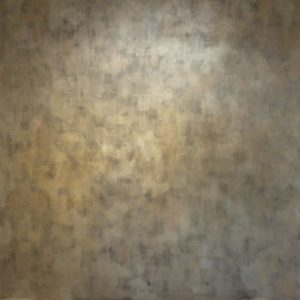 Burnished Bronze Faux Wall Finish