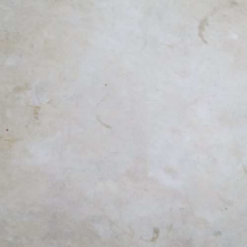 Faux Limestone Effect, A Specialist Decorating Finish