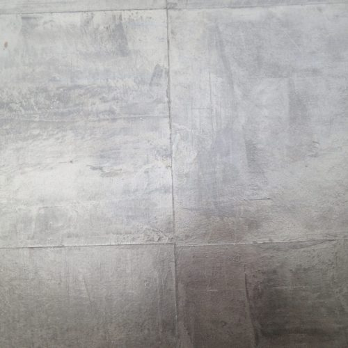 Graphite Tile Effect For Wall Finish