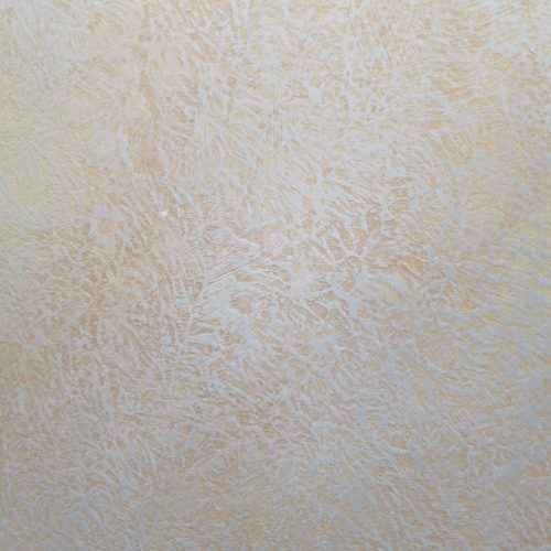Rustic Textured Plaster Effect For Walls