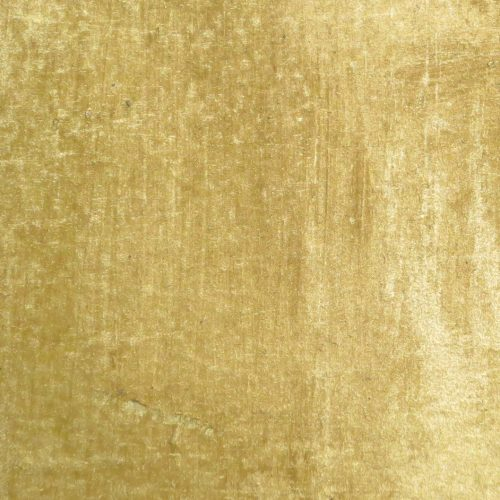 Antique Gold Metallic Finish For Walls