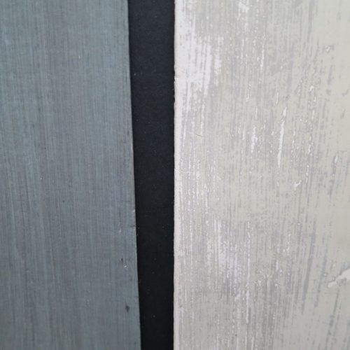Samples Of Paint Finishes For Hand Painted Kitchens