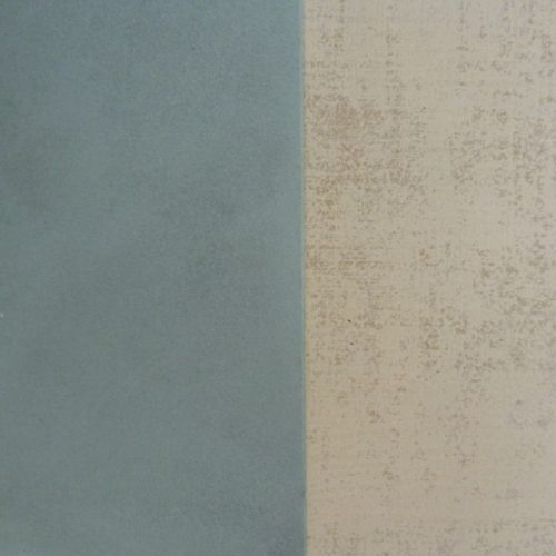 Specialist Paint Finishes Showing Denim And Linen Effects