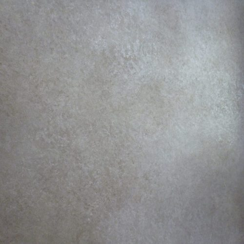 """Specialist Decorating - Silver """"milky Way"""" Paint Finish"""