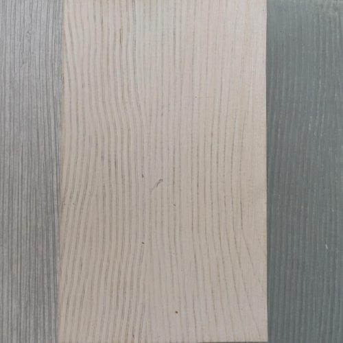 Faux Raised Grain Samples For Hand Painted Kitchens