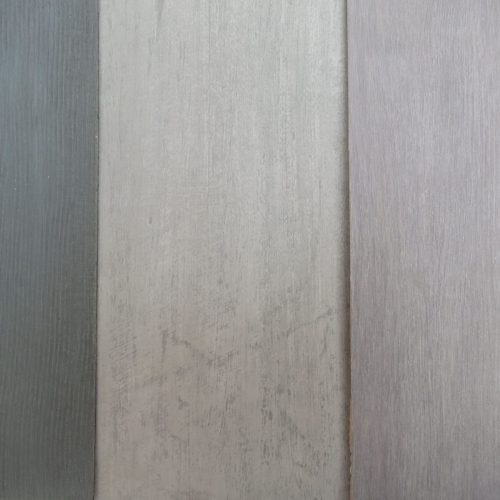 Sample Finishes For Hand Painted Kitchens