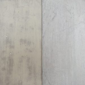 Distressed Finishes For Hand Painted Kitchens