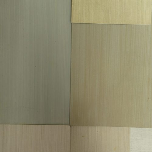 Strie Samples For Woodwork